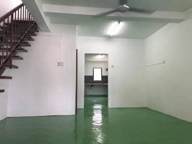 [ CHEAPEST ] Rawang Perdana 1 Bukit Rawang Jaya Rawang Tesco
