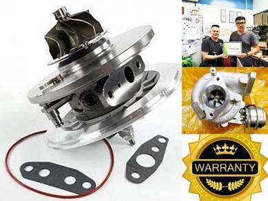 Nissan Navara Turbo High Quality Chra Turbo