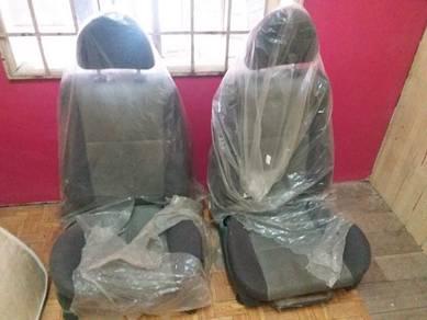 Seat satria neo untuk dijual