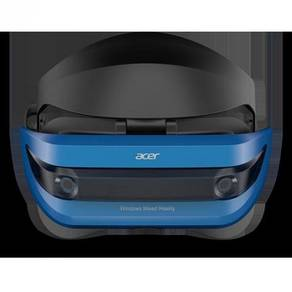 Acer Windows Mixed Reality Headset & Controllers