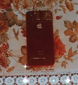 IPhone 6s 64GB (Body Convert ip 8)