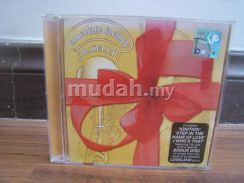 CD R.Kelly - Chocolate Factory 2CD