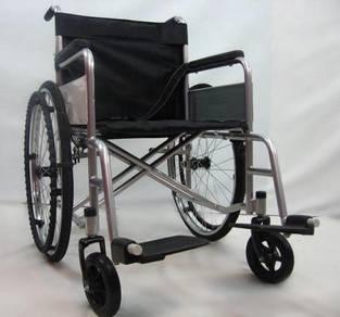 OKU Kerusi Roda 1 Malaysia Wheelchair Wheel chair