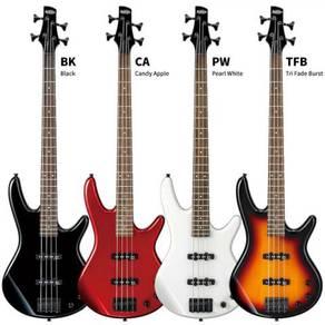 Electric bass guitar Ibanez GSR 320 GSR-320