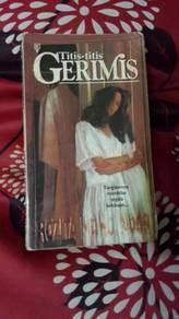 Titis-titis Gerimis Oleh Rozita Mohd Noor 1999