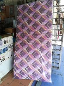 Tilam foam ( gred 2 ), 3' x 4