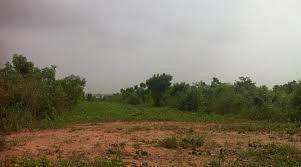 Jalan Mont Kiara 5 Desa Sri Hartamas Segambut Dalam