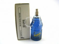 Versace Blue Jeans EDT 75ml Tester Perfume