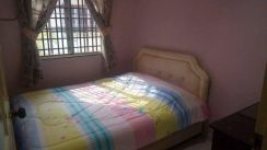 Ipoh Valley Homestay - Luxury Room Rental