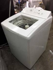 9kg Electrolux Machine Mesin Basuh Washing Auto