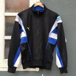 Puma Sweater Track Top sportswear vollny