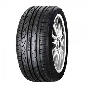 Tayar Mercedes A200 C200 B180 RFT Size 225 45 17
