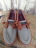 Sperry Top Sider size 7