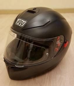 Helmet Fullface AGV K3 SV Size L
