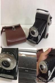 Kodak Sterling ii vintage camera