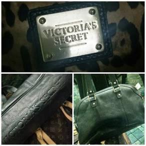 Original pre loved victoria secret