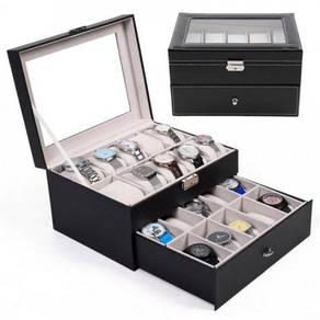 Watch box 20 slots 01