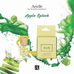 Arielle car & home freshener