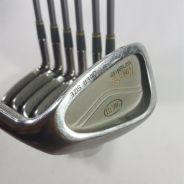 KING COBRA-MR golf set iron