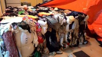 Pakaian Bundle Borong Murah2 Giler