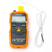 Type K Digital Thermometer