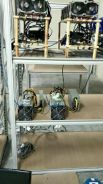 Antminer s9 13.5TH & M3 miner 11.5TH