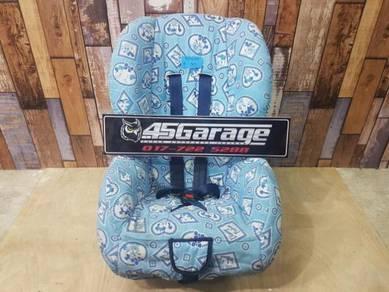 MURAH JDM Baby Car Seat Tomy