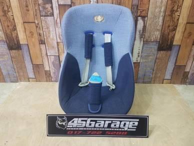 MURAH Baby Car Seat 1