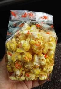 Doorgift Popcorn