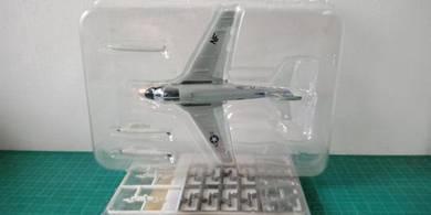 A-6A VA-115 Arabs