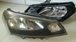 Saga Flx Headlamp original spare part