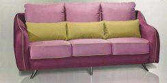 Contain sofa set-81168
