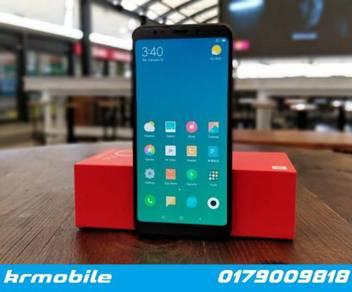 Xiaomi note-5. 32gb