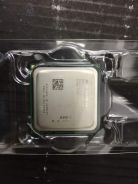 AMD Opteron Six-core 2427 2.2GHZ Socket F (1207)