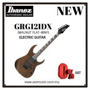 Ibanez Gio GRG121DX grg121dx Electric Guitar