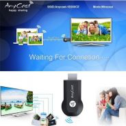 Anycast M2 Plus HDMI Wifi Display Dongle Airplay