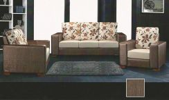 Contain sofa set-8551