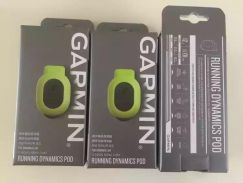 Original garmin running dynamics pod (brand new)