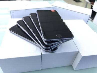 Iphone 6 64GB ( Fullset )