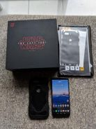 Oneplus 5T Star Wars Limited Edition 8GB 128GB