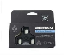 Zeray Zp-110s Road Cleat Compatible With LOOK Keo