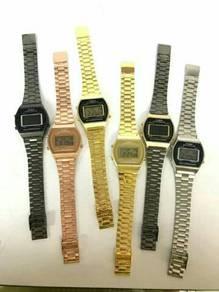 Jam tangan 02
