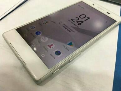Sony Xperia Z5 5.2
