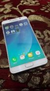 Samsung note 5 SME swap iphone 6 plus o 6s