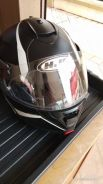 Helmet HJC IS max 2