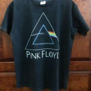 Pink Floyd 2004 copyright