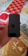 Iphone 6 64gb Myset Space Grey Condition 9/10 Pm F