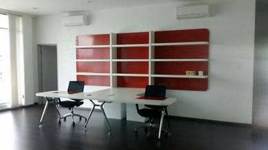 RM500 Booking Fee Gelang Patah Factory FF at Setia Business Park 1