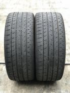 Used tyre 225 45 17 205 55 16 215 55 16 tayar 2nd