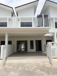 House for sale in Bandar seri sendayan
